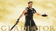 Gladiator imágenes