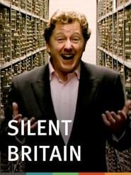 Silent Britain 2006