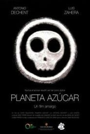 Planeta Azúcar