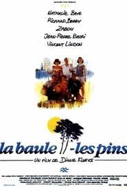La Baule-les-Pins (1990)