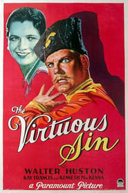 The Virtuous Sin