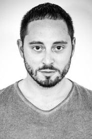 Matias Varela