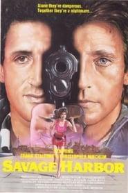 Death Feud (1987)