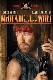McQuade, der Wolf (1983)