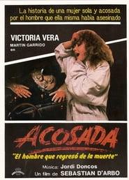 Acosada 1985