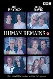 Human Remains 2000