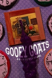 Gooey Goats (2020) Torrent