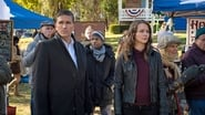 Vigilados: Person of Interest 4x13