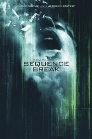 Sequence Break -  - Azwaad Movie Database