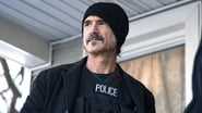Chicago P.D. Season 5 Episode 17 : Breaking Point