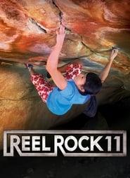 Reel Rock 11 (2016)
