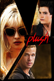 Poster for Plush
