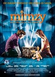 Meine Freundin aus der Zukunft STREAM DEUTSCH KOMPLETT ONLINE  Mimzy - Meine Freundin aus der Zukunft 2007 4k ultra deutsch stream hd