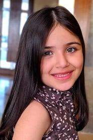 Reem Abdelkader