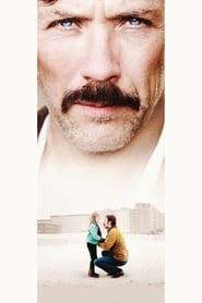 Nobody Owns Me -  - Azwaad Movie Database