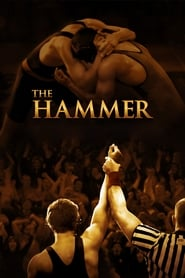 The Hammer movie
