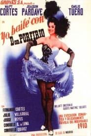 Yo bailé con Don Porfirio (1942)