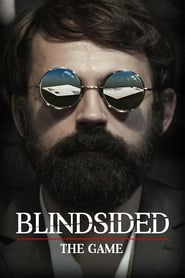 Blindsided: The Game 2018