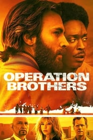 film Operation Brothers streaming