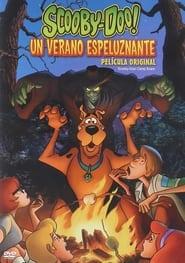 Scooby Doo Un verano espeluznante 2010