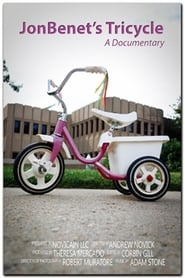 JonBenet's Tricycle 2018