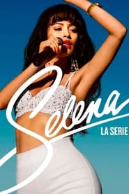 Selena: La serie