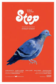 مشاهدة فيلم Stop 2021 مترجم أون لاين بجودة عالية