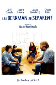Les Berkman se séparent streaming