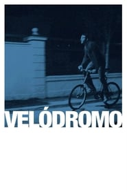 فيلم Velódromo مترجم