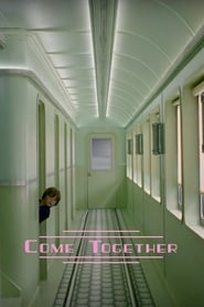 Come Together: A Fashion Picture in Motion (2016