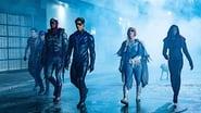 Titans Season 2 Episode 13 : Nightwing