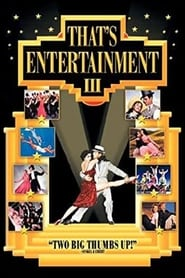 That's Entertainment! III (1994)
