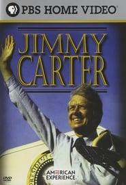 فيلم American Experience: Jimmy Carter مترجم