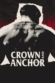 Crown and Anchor [Swesub]