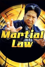 Martial Law-Azwaad Movie Database