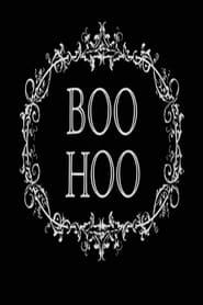 Boo Hoo