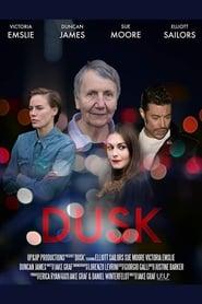مشاهدة فيلم Dusk مترجم