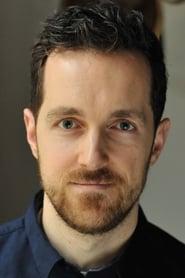 Jason McKinnon