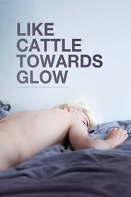 Like Cattle Towards Glow (2015)
