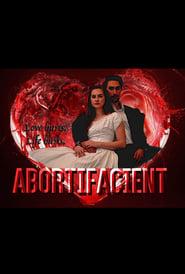 Abortifacient 2020