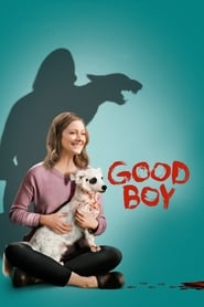 Image Good Boy (2020)
