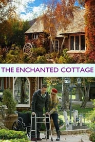 The Enchanted Cottage 2016