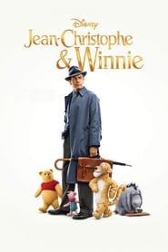 Goodbye Christopher Robin en streaming