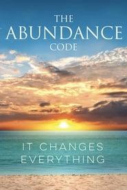The Abundance Code 2016