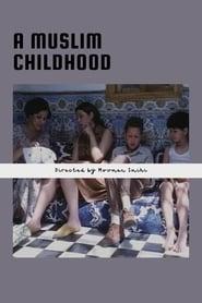 A Muslim Childhood