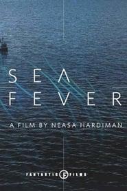 Sea Fever (2020) Zalukaj Online Lektor PL