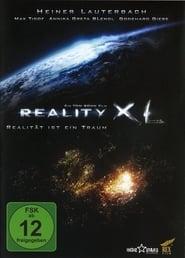 Reality XL (2012)