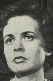 Imagen Montserrat Julió
