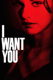 Poster I Want You 1998