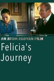 Felicia's Journey – Călătoria Feliciei (1999)